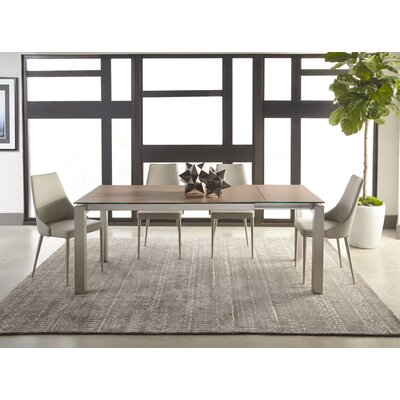 Galen 5 Piece Dining Set