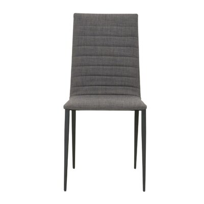 Rita Side Chair (Set of 4)
