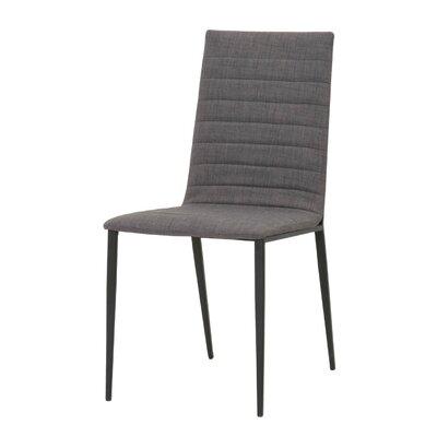 Zareen Side Chair (Set of 4)