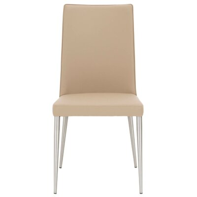 Galen Upholstered Side Chair (Set of 2)