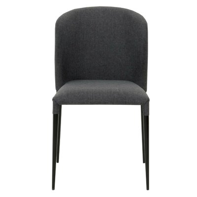 Dumont Side Chair (Set of 4)