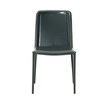 Galen Side Chair (Set of 2)