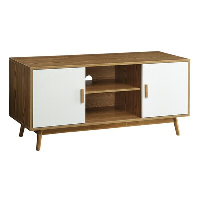 Phoebe TV Stand
