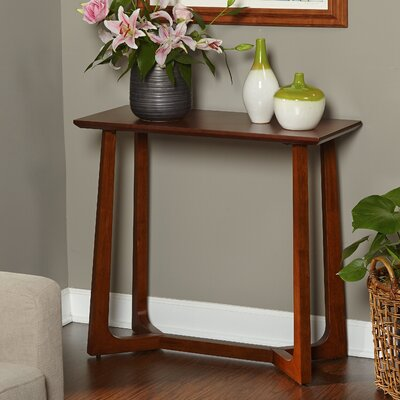 Calidad Console Table