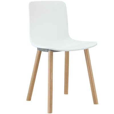 Marielle Side Chair