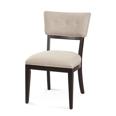 Rencher Side Chair (Set of 2)