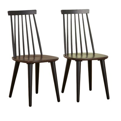Arlo Dining Side Chair