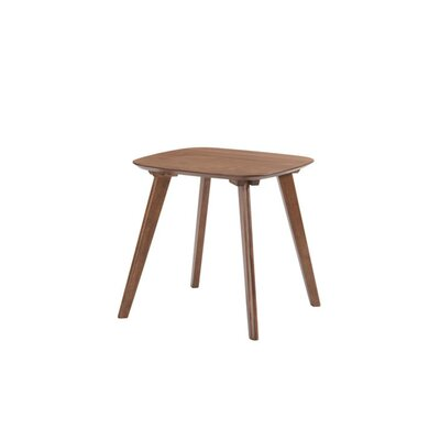 Amalia End Table