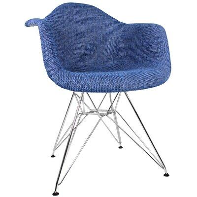 Jacob Arm Chair
