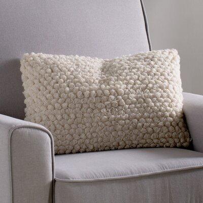 Holmes Pillow