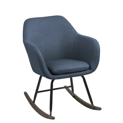 Burlington Rocking Chair