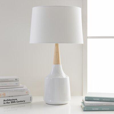 Estefana Table Lamp