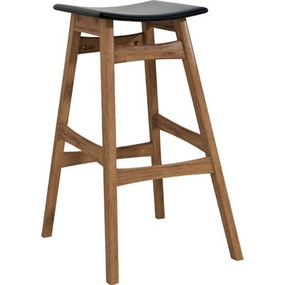 Abigail 30 Bar Stool