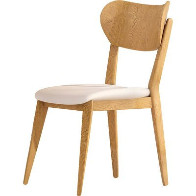 Garvey Side Chair (Set of 2)