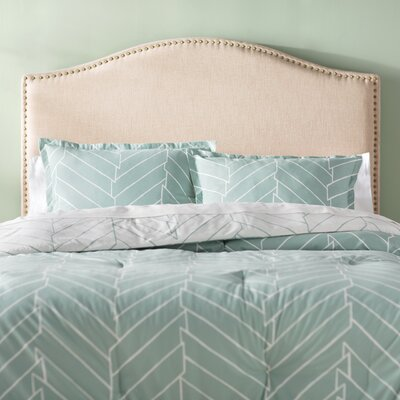 Ocala Comforter Set Size: King