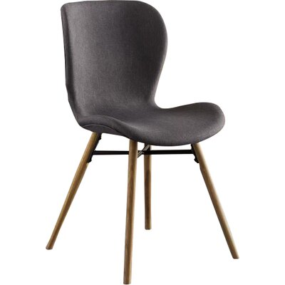 Olinda Side Chair