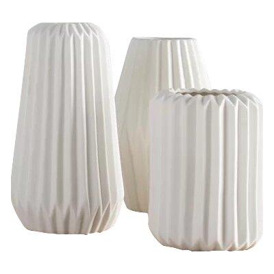 Langley Street Elkhart 3 Piece Vase Set LGLY2537 29980818