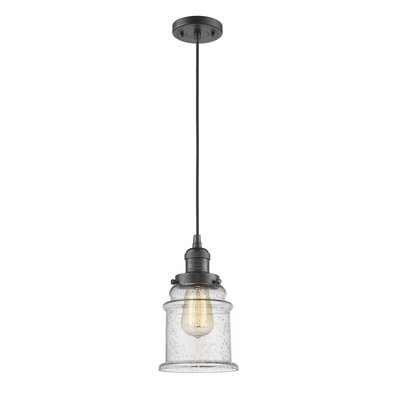 Greeley 3-Light Mini Pendant Finish: Oil Rubbed Bronze