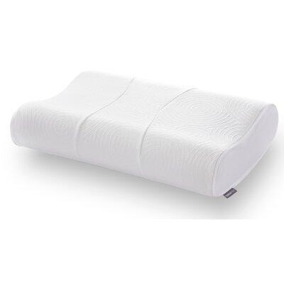 Contour Pillow Protector