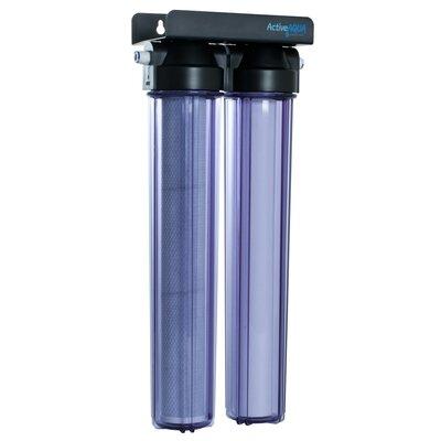 Active Aqua 20-De Chlorination System
