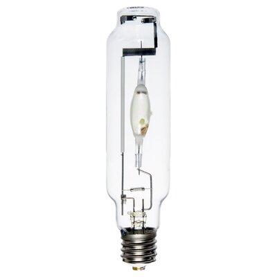 E39/Mogul Xenon Light Bulb Wattage: 400W