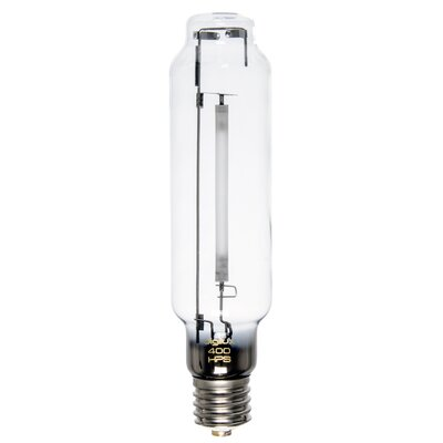 E39/Mogul Xenon Light Bulb Wattage: 400W