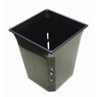 Square Planter Box (Set of 4) HG60123