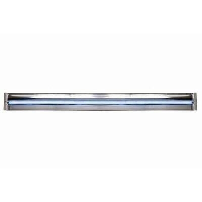 Frosted Fluorescent Light Bulb Wattage: 54W