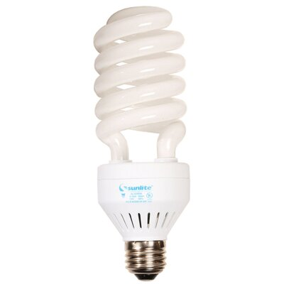 Fluorescent Light Bulb (Set of 12) Wattage: 32