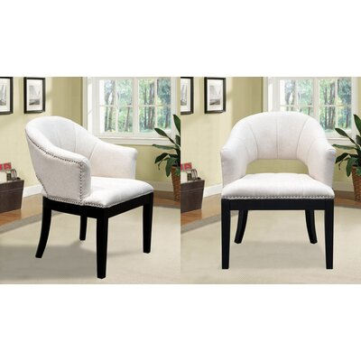 Living Room Arm Chair