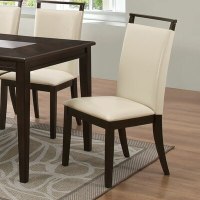buy parsons chair dining room side chair