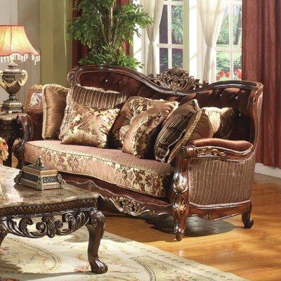 BestMasterFurniture Del Mar Sofa Del Marl Living Room Sofa