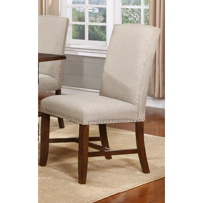 Hoover Dining Side Chair