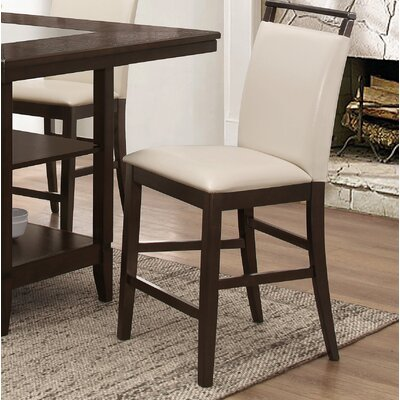 Winchester Counter Height Side Chair