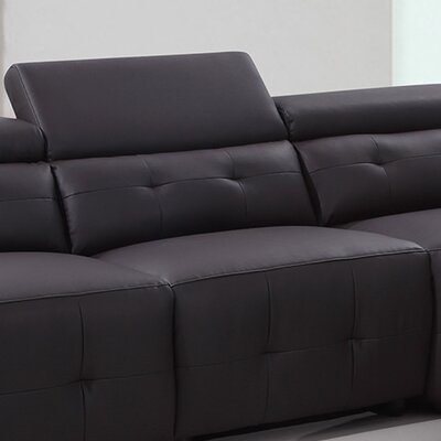 Living Room Convertible Chair