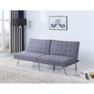 BestMasterFurniture P09 Convertible Sofa