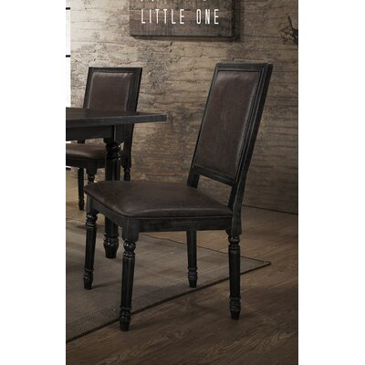 Lyons Side Chair