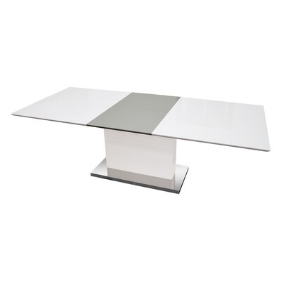 Yoann Extendable Dining Table