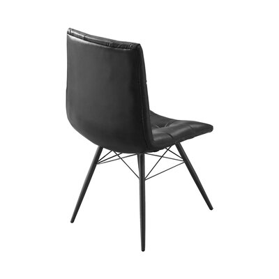 Botelho Upholstered Dining Chair
