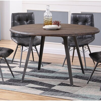 Portalia Dining Table