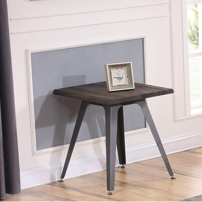 Kaysie End Table