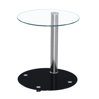 Onaway End Table