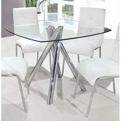 Huebner Dining Table