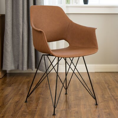 Erardo 18 Bar Stool