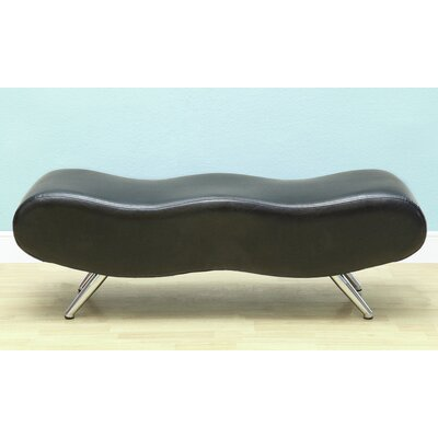 Furniture-!nspire Double Bench