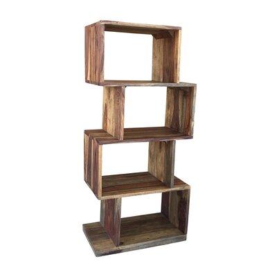 !nspire Cube Unit Bookcase
