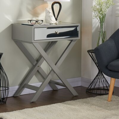 Furniture-!nspire End Table
