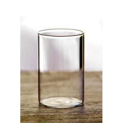 Vision Classic 5 Oz. Juice Glass VCJ120