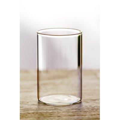 Vision Classic 10 Oz. Glass VCM295