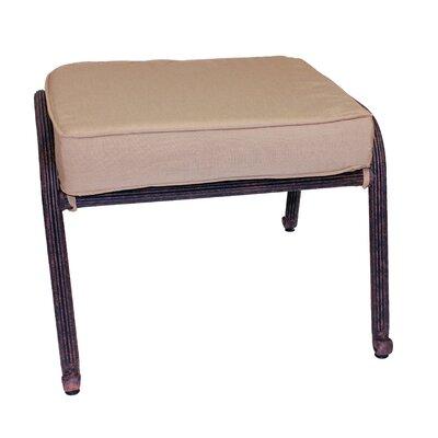 Purchase Babylon Ottoman Cushion - Image - 870